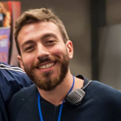 Guido Coppa